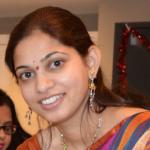 Bhanu Kandala – Secretary