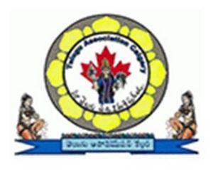 Telugu Association of Calgary